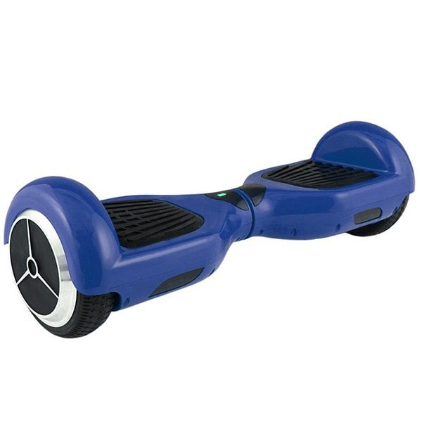Гироскутер Hoverbot A3 - Синий 6,5 дюймов