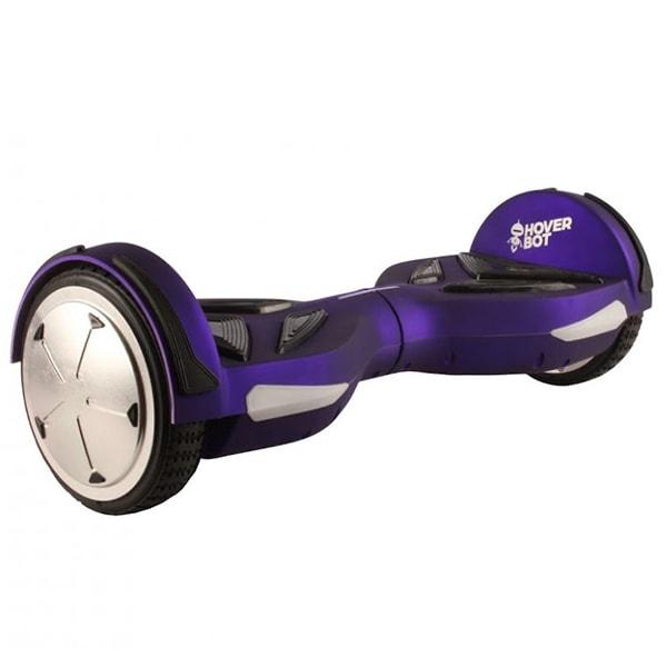 Гироскутер Hoverbot A5 - Фиолетовый 6,5 дюймов