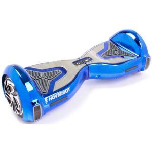 Гироскутеры Hoverbot H1 - Синий 6,5 дюймов
