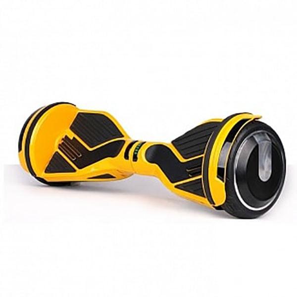 Гироскутер Smart Balance Genesis - Жёлтый 6,5 дюймов