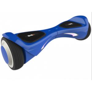 Гироскутер Smart Lux - Синий 8 дюймов