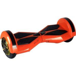 Гироскутер Wmotion WM7 - Оранжевый 8 дюймов
