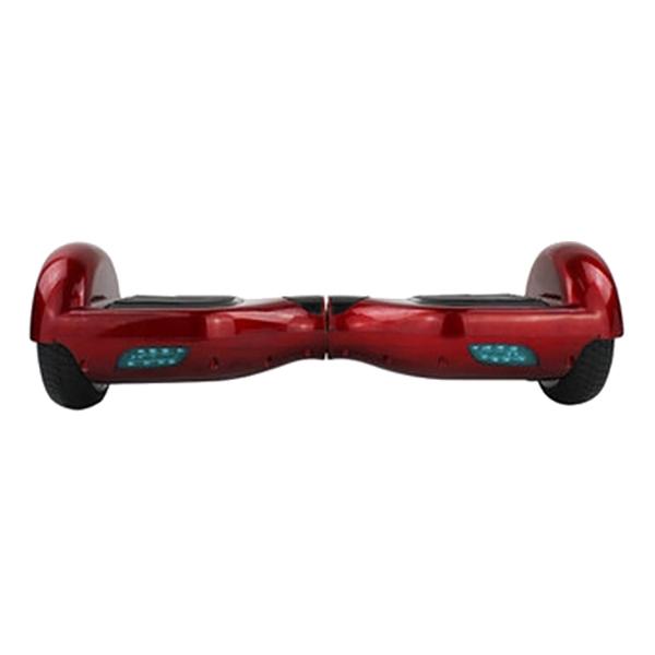 Гироскутер Wmotion WM6 - Красный 6 дюймов