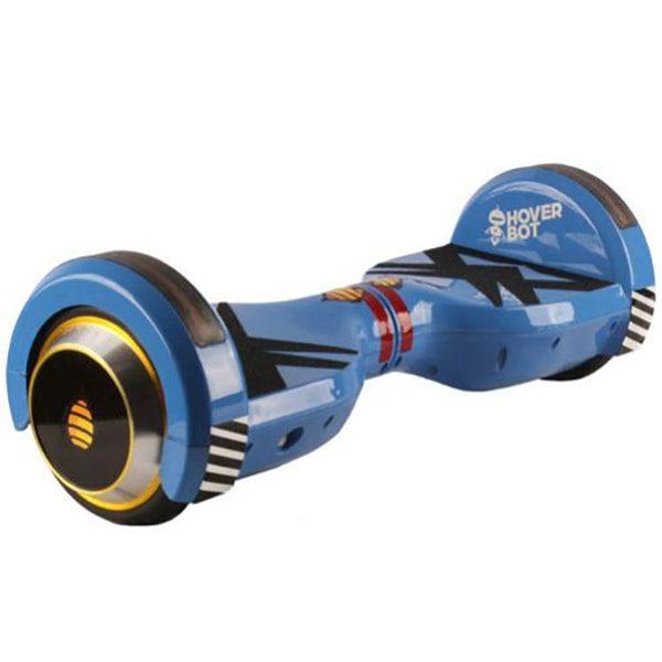 Гироскутер Hoverbot A2 - Синий 5,5 дюймов
