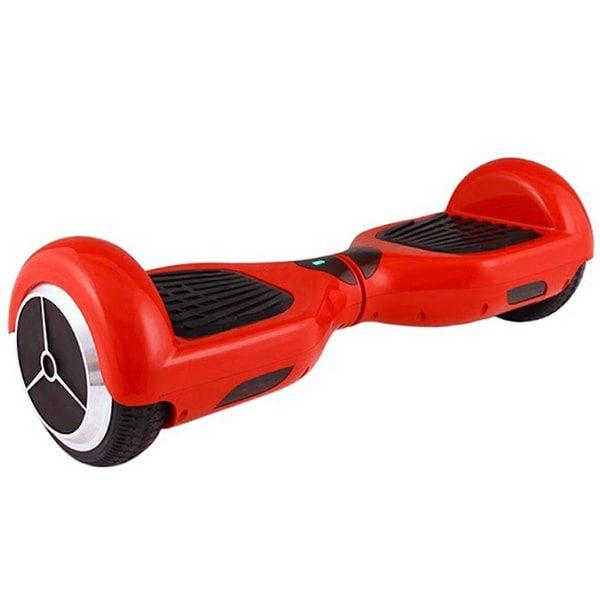 Гироскутер Hoverbot A3 - Красный 6,5 дюймов