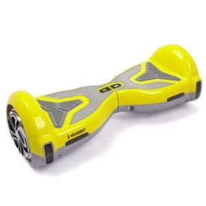 Гироскутеры Hoverbot H1 - Жёлтый 6,5 дюймов